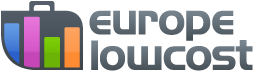 Europelowcost.co.uk