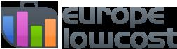 Europelowcost.co.uk